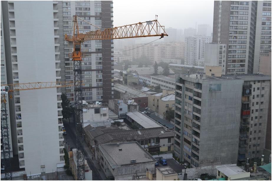 Master Planning | Urban Regeneration